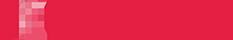 KÖNYV.CLUB – bestseller önfejlesztő könyvek rövidítése Logo