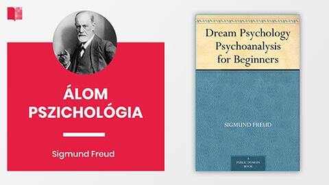 Álom pszichológia