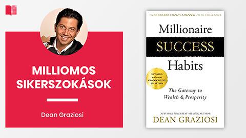 Milliomos sikerszokások